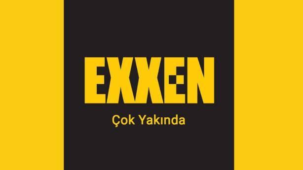 'Exxen' diğer dijital film platformlarının yerini alabilir mi?