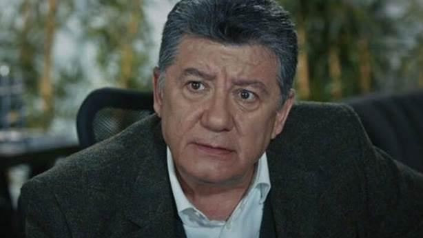 Tarık Ünlüoğlu, geçtiğimiz yıl bugün hayatını kaybetti...