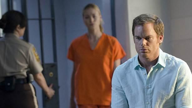 'Dexter' yeni sezon ne zaman başlayacak?