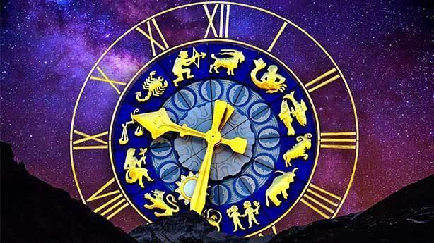 Terazi Yeni Ay ve etkileri nelerdir?
