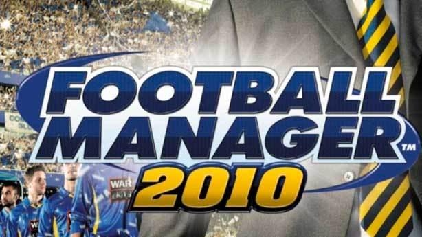 Football Manager 2010'un genç yetenekleri şimdi ne yapıyor?