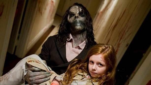 Tüm zamanların en korkunç filmi hangisi?