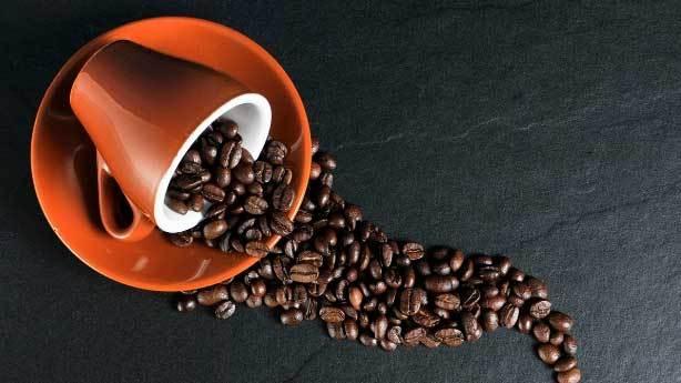 Kahve ilk olarak nerede ve nasıl ortaya çıktı?