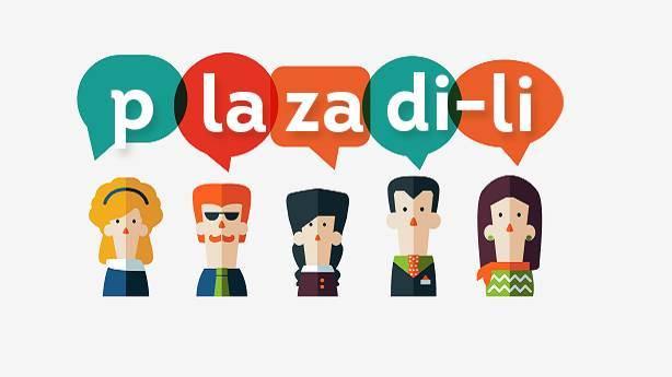 Plaza dili ve edebiyatı nasıl konuşulur?
