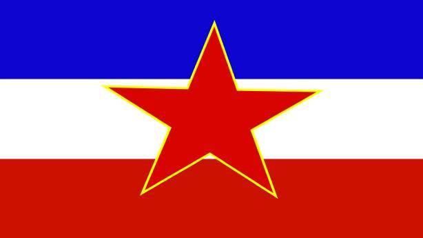 Yugoslavya neden dağıldı?