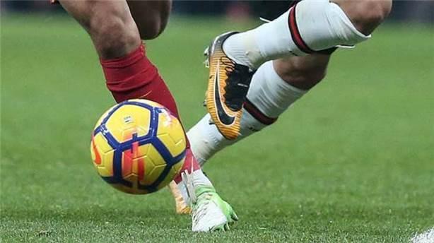 Efsane futbolcular şimdilerde ne yapıyor?