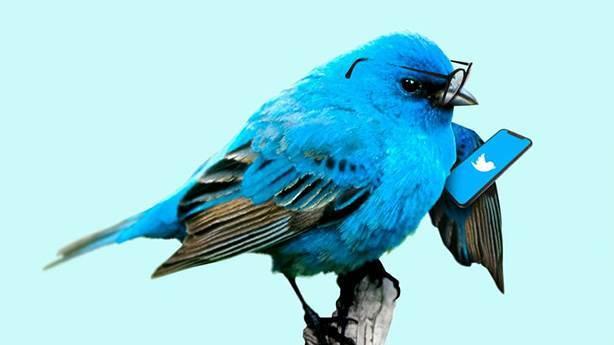 Twitter'ın 'retweet' uyarısı ne kadar başarılı olur?