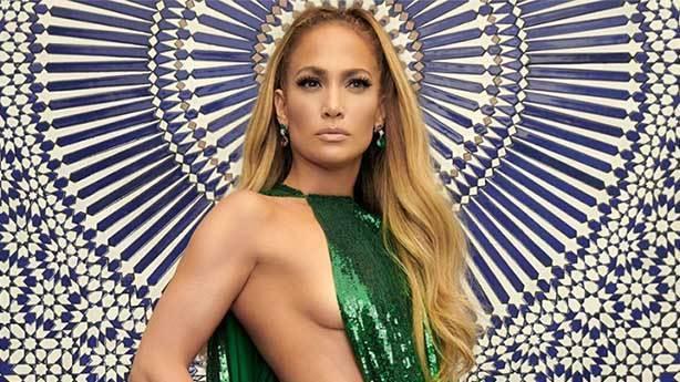 Jennifer Lopez bu kez Mevlana'yı doğru anladı