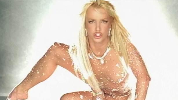 Britney Spears neden babasına rest çekti?