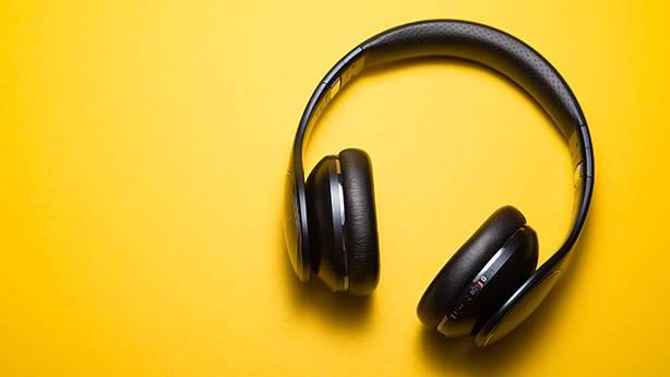 Kulaklıksız müzik dinleme hayali gerçek mi oluyor?
