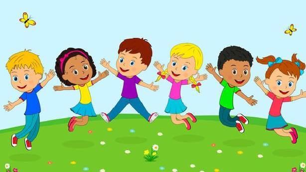 'Çocuk Hakları Günü' nasıl ortaya çıktı?