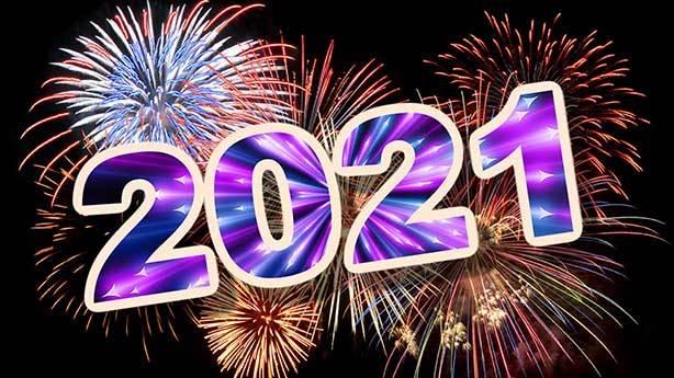 2021 yılında burçları neler bekliyor?