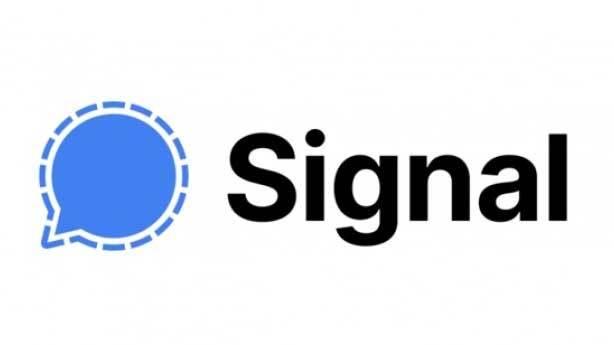 Signal nedir? Signal nasıl indirilir?