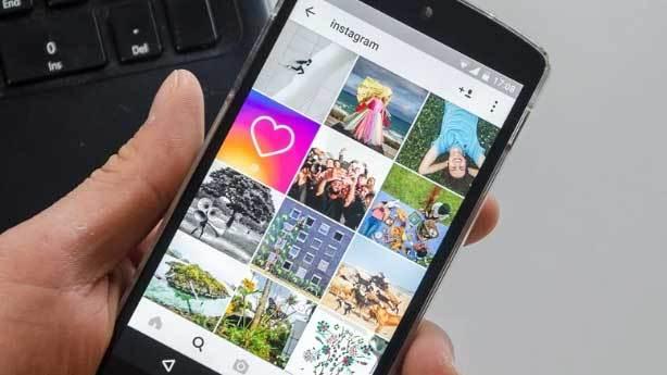 Sosyal medya hayatımızı nasıl etkiliyor?
