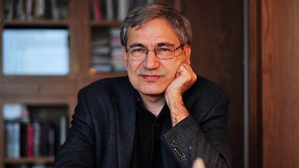 Orhan Pamuk 'Veba Geceleri' ile beklentileri karşılayabilecek mi?