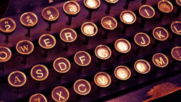 Molatik Sözlük: 24 - Günlük hayattaki kelimeler