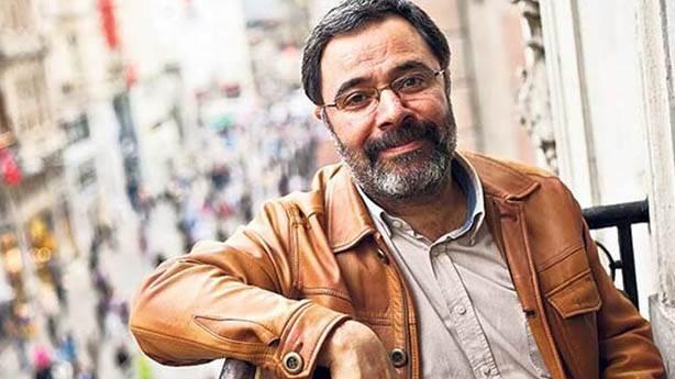 Ahmet Ümit'in en unutulmaz 5 romanı