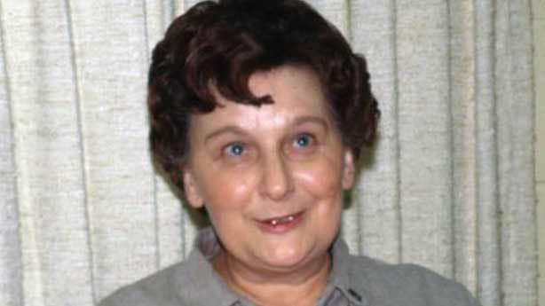 Velma Barfield: Tanıştığı herkesi öldüren seri katil