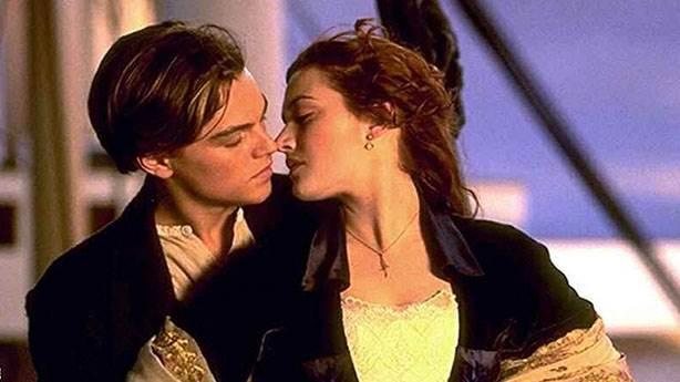 Kate Winslet'ın 'Titanic' itirafından ne anlamalıyız?