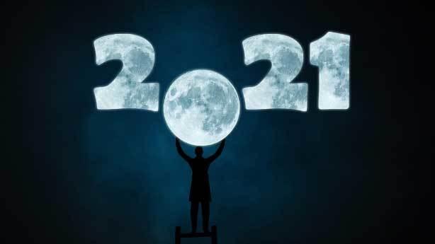 21.21.21 akımı nedir?