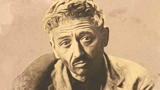 Neyzen Tevfik: Bir neyzenin nefesinden bir şairin kalemine