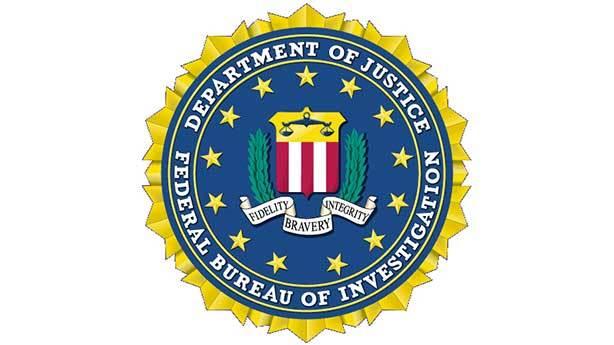 FBI raporlarına göre 12 burcun karakter analizi