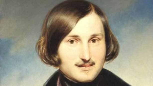 Gogol: 'Palto'sundan koca bir edebiyat çıkaran yazar