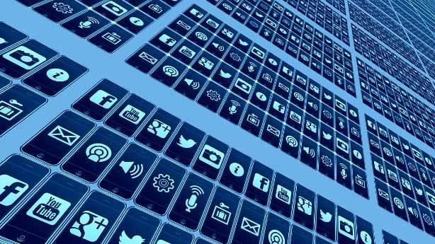 Popüler sosyal medya ağlarının en iyi alternatifleri