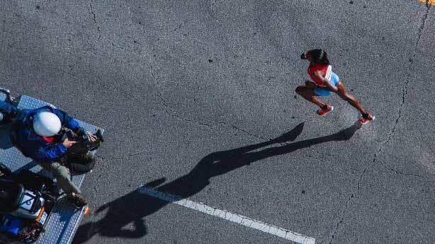 Maraton nedir?