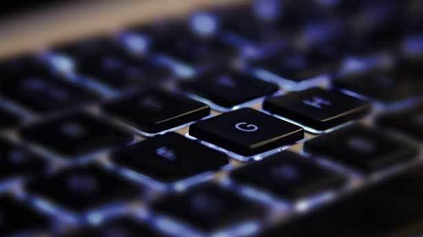 Günlük hayatta işinizi kolaylaştıracak klavye kısayolları