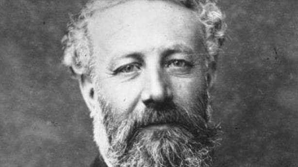 Jules Verne: Bilimkurgunun babası