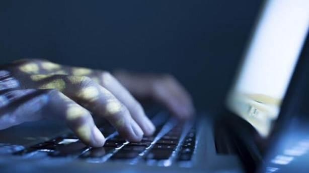 Deep (Dark) Web göründüğü kadar korkutucu mu?