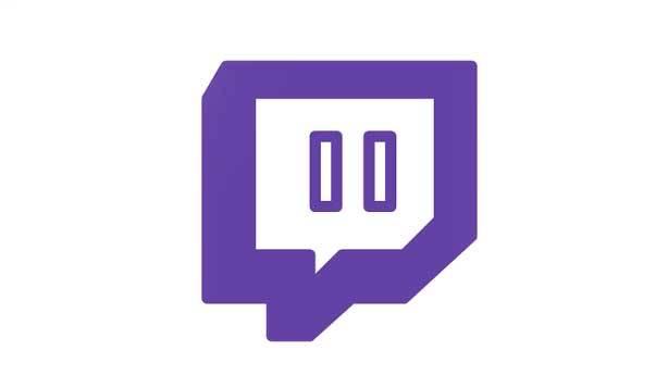 Twitch nedir? Twitch üzerinden nasıl para kazanılır?
