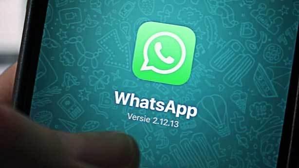WhatsApp'ta yüksek çözünürlüklü fotoğraf nasıl gönderilir?