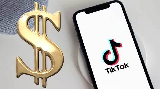 TikTok'un en çok kazanan isimleri