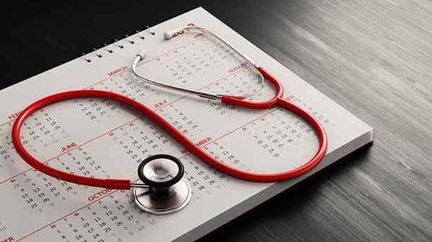 7 Nisan: Dünya Sağlık Günü