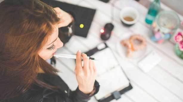 Multitasking nedir? Multitasking çalışanları nasıl etkiler?