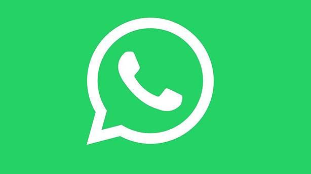 Whatsapp'a gelen yeni özellik ne kadar güvenilir?