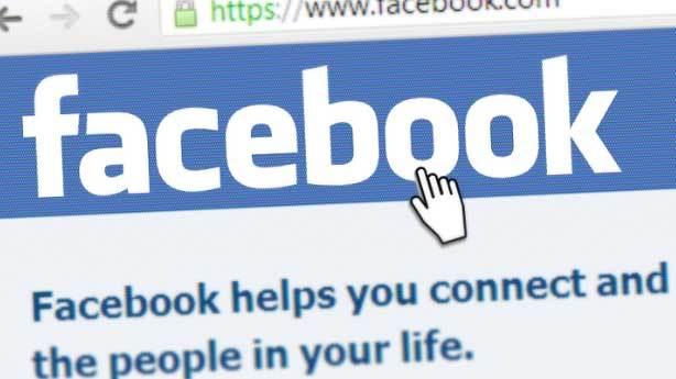 Facebook verileri nasıl sızdırdı? Facebook'u silmek gerekiyor mu?