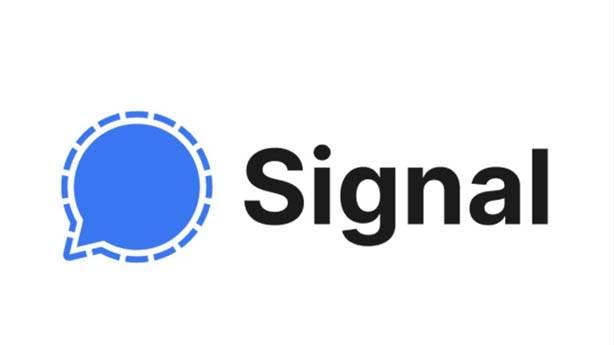 Signal üzerinden kripto para göndermek mümkün mü?