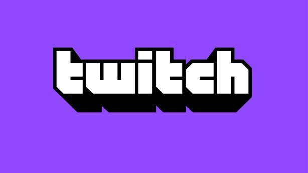 Twitch'in getirdiği yasak kararı makul bir karar mı?