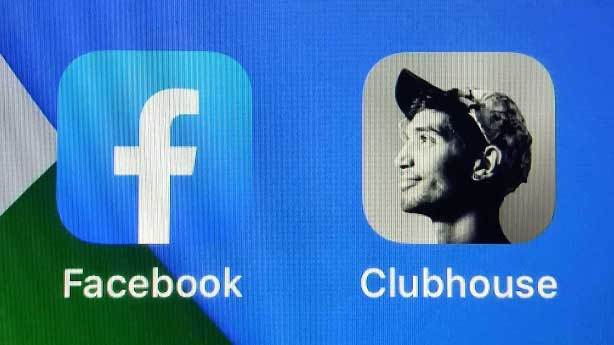 Facebook, Hotline ile Clubhouse'un yerini alabilir mi?