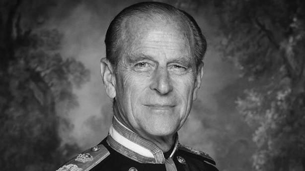İngiltere Prensi Philip Mountbatten: 99 yıllık bir ömür