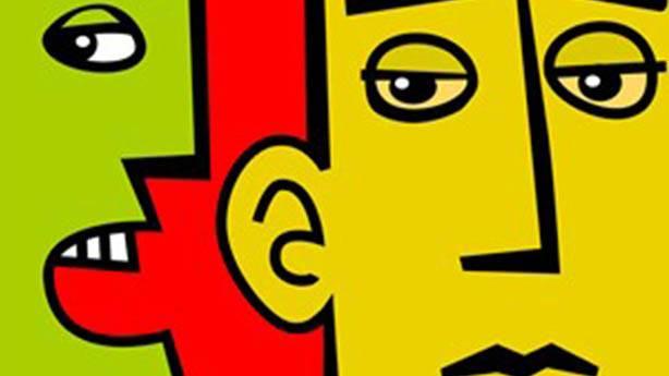 Beynimiz dedikoduya nasıl tepki gösteriyor?