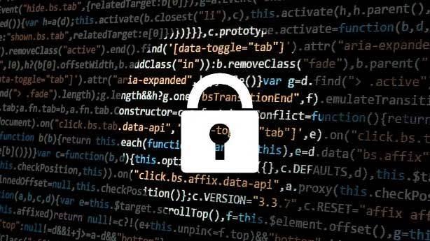 En çok kullanılan şifreler