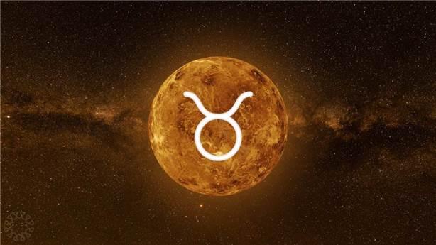 Venüs Boğa burcunda, peki etkileri neler olacak?