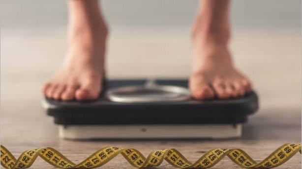 Diyet yaparken neden kilo veremiyoruz?