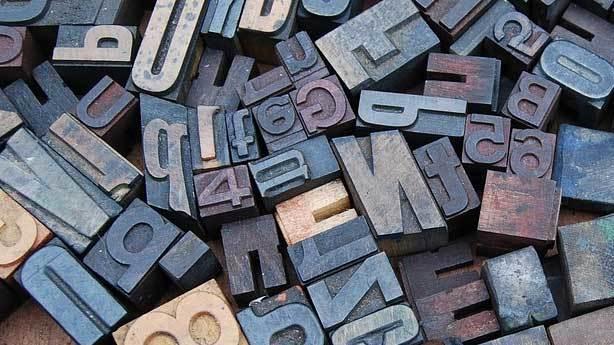 Alfabe nedir? Türkler hangi alfabeleri kullanmışlardır?