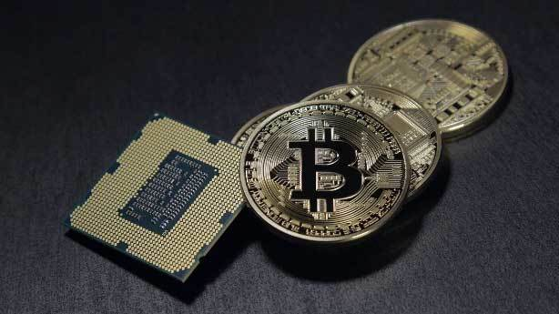 Son bir yılda en çok artış yaşayan kripto paralar