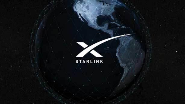'Starlink' projesine neden eleştiri yağıyor?